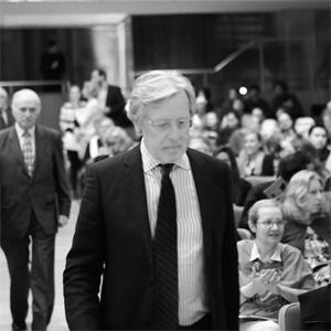 Frans Helmerson - jury