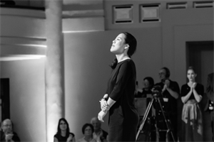 unranked laureate - Seungmin Kang